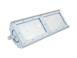Светодиодные светильники Diora Angar TR90 105/16500