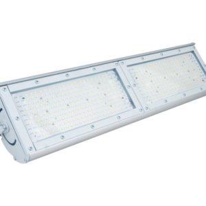 Светодиодные светильники Diora Angar TR90 135/21000