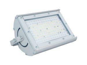 Светодиодные светильники Diora Angar TR90 45/6800