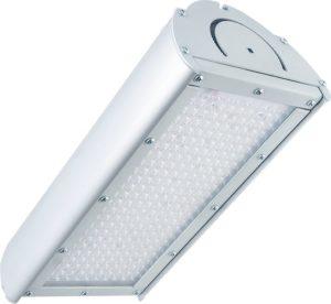 Светодиодные светильники Diora Angar 95/14000