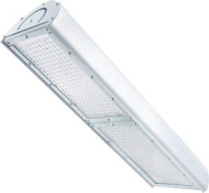 Светодиодные светильники Diora Angar 190/29000