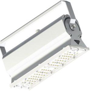 Светодиодные светильники Diora Kengo 50/6000 ШБ 5К лира