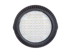 MKDM-LED.RU